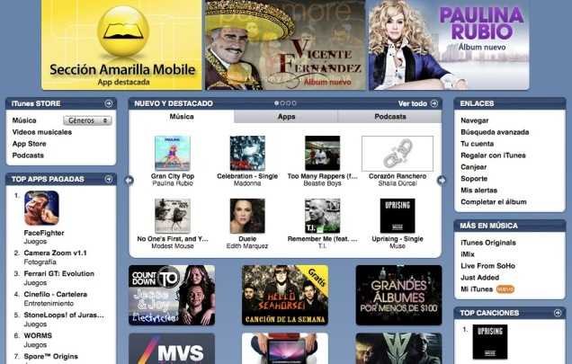 itunes-store-mexico1